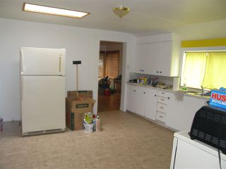 Photo 4: 668 4TH Avenue in Hope: Hope Center House for sale : MLS®# H2153445