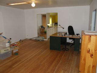 Photo 2: 668 4TH Avenue in Hope: Hope Center House for sale : MLS®# H2153445