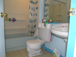 Photo 5: 668 4TH Avenue in Hope: Hope Center House for sale : MLS®# H2153445