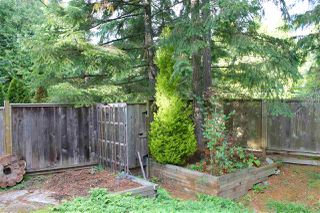 Photo 15: 2253 GAIL Road in Gibsons: Roberts Creek House for sale (Sunshine Coast)  : MLS®# R2010908