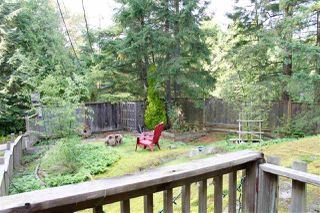 Photo 14: 2253 GAIL Road in Gibsons: Roberts Creek House for sale (Sunshine Coast)  : MLS®# R2010908