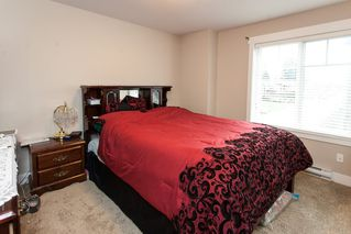 "Photo 8: 3 6929 142ND Street in Surrey: East Newton Townhouse for sale in ""Redwood"" : MLS®# R2011018"