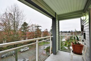 Photo 18: 301 5674 JERSEY Avenue in Burnaby: Central Park BS Condo for sale (Burnaby South)  : MLS®# R2018397
