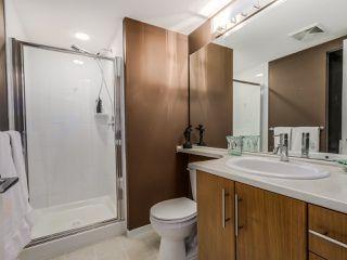 "Photo 16: 112 700 KLAHANIE Drive in Port Moody: Port Moody Centre Condo for sale in ""THE BOARDWALK"" : MLS®# R2019414"
