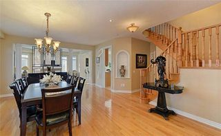 Photo 14: 165 Tower Hill Road in Richmond Hill: Jefferson House (2-Storey) for sale : MLS®# N3396723