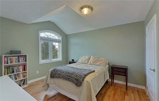 Photo 3: 165 Tower Hill Road in Richmond Hill: Jefferson House (2-Storey) for sale : MLS®# N3396723