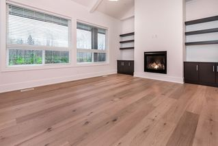 "Photo 16: 12620 ANSELL Street in Maple Ridge: Websters Corners House for sale in ""Academy Park"" : MLS®# R2026240"