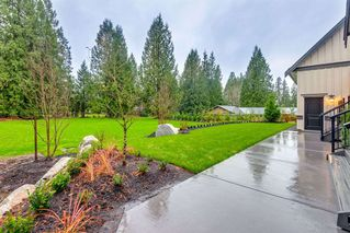 "Photo 20: 12620 ANSELL Street in Maple Ridge: Websters Corners House for sale in ""Academy Park"" : MLS®# R2026240"
