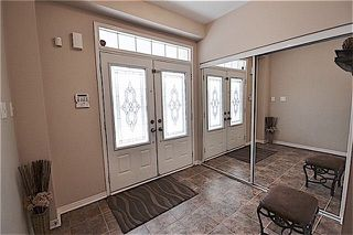 Photo 2: CANADA DRIVE, Vaughan, On For Sale COMMISSO Royal LePage