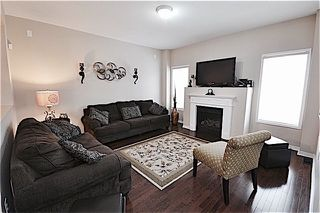 Photo 3: CANADA DRIVE, Vaughan, On For Sale COMMISSO Royal LePage