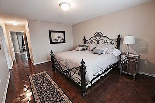 Photo 9: CANADA DRIVE, Vaughan, On For Sale COMMISSO Royal LePage