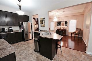 Photo 6: CANADA DRIVE, Vaughan, On For Sale COMMISSO Royal LePage