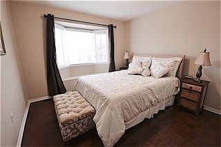 Photo 15: CANADA DRIVE, Vaughan, On For Sale COMMISSO Royal LePage