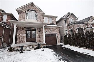 Photo 1: CANADA DRIVE, Vaughan, On For Sale COMMISSO Royal LePage