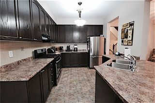 Photo 5: CANADA DRIVE, Vaughan, On For Sale COMMISSO Royal LePage