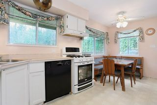 Photo 8: 4132 196 Street in Langley: Brookswood Langley House for sale : MLS®# R2044607