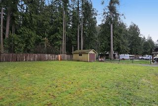Photo 18: 4132 196 Street in Langley: Brookswood Langley House for sale : MLS®# R2044607