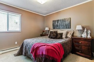 Photo 13: 12049 DOVER Street in Maple Ridge: West Central House for sale : MLS®# R2056899