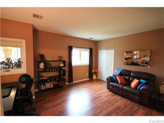 Photo 17: 3275 Pembina Highway in Winnipeg: Fort Garry / Whyte Ridge / St Norbert Condominium for sale (South Winnipeg)  : MLS®# 1610515
