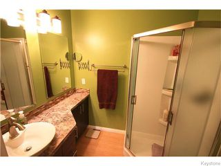 Photo 15: 3275 Pembina Highway in Winnipeg: Fort Garry / Whyte Ridge / St Norbert Condominium for sale (South Winnipeg)  : MLS®# 1610515
