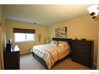 Photo 12: 3275 Pembina Highway in Winnipeg: Fort Garry / Whyte Ridge / St Norbert Condominium for sale (South Winnipeg)  : MLS®# 1610515