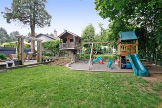 Photo 17: 33721 MAYFAIR Avenue in Abbotsford: Central Abbotsford House for sale : MLS®# R2065117