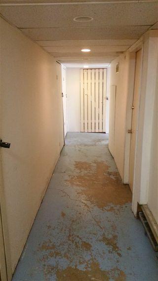 "Photo 3: 324 - 326 RICHMOND Street in New Westminster: Sapperton House Fourplex for sale in ""SAPPERTON"" : MLS®# R2066874"