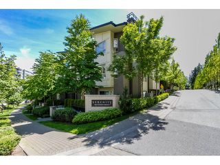Photo 18: 56 9229 UNIVERSITY Crescent in Burnaby: Simon Fraser Univer. Townhouse for sale (Burnaby North)  : MLS®# R2067028
