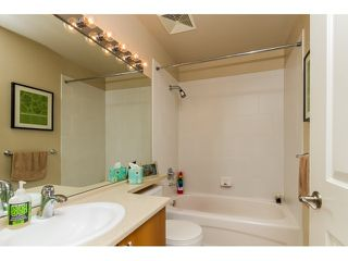 Photo 16: 56 9229 UNIVERSITY Crescent in Burnaby: Simon Fraser Univer. Townhouse for sale (Burnaby North)  : MLS®# R2067028