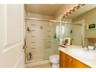 Photo 13: 56 9229 UNIVERSITY Crescent in Burnaby: Simon Fraser Univer. Townhouse for sale (Burnaby North)  : MLS®# R2067028