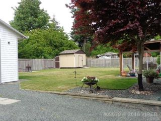 Photo 20: 4034 Barclay Rd in CAMPBELL RIVER: CR Campbell River North House for sale (Campbell River)  : MLS®# 732989