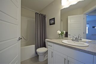 "Photo 12: 21040 80TH Avenue in Langley: Willoughby Heights Condo for sale in ""Kingsbury at Yorkson South"" : MLS®# R2074906"