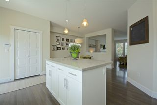 "Photo 6: 21040 80TH Avenue in Langley: Willoughby Heights Condo for sale in ""Kingsbury at Yorkson South"" : MLS®# R2074906"
