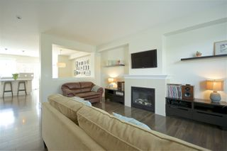 "Photo 4: 21040 80TH Avenue in Langley: Willoughby Heights Condo for sale in ""Kingsbury at Yorkson South"" : MLS®# R2074906"