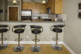 "Photo 6: 432 4280 MONCTON Street in Richmond: Steveston South Condo for sale in ""THE VILLAGE"" : MLS®# R2078077"