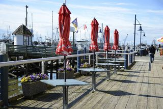 "Photo 14: 432 4280 MONCTON Street in Richmond: Steveston South Condo for sale in ""THE VILLAGE"" : MLS®# R2078077"