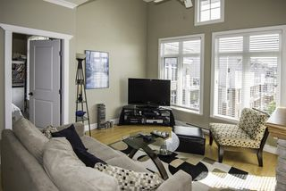 "Photo 3: 432 4280 MONCTON Street in Richmond: Steveston South Condo for sale in ""THE VILLAGE"" : MLS®# R2078077"