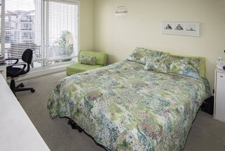 "Photo 9: 432 4280 MONCTON Street in Richmond: Steveston South Condo for sale in ""THE VILLAGE"" : MLS®# R2078077"