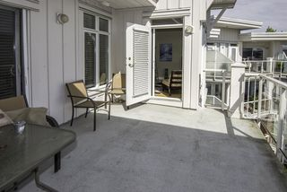 "Photo 11: 432 4280 MONCTON Street in Richmond: Steveston South Condo for sale in ""THE VILLAGE"" : MLS®# R2078077"