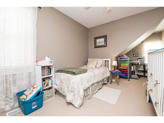 """Photo 14: 4063 CHANNEL Street in Abbotsford: Abbotsford East House for sale in """"Sandyhill"""" : MLS®# R2078342"""
