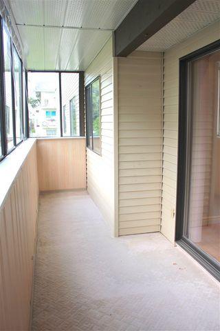 "Photo 19: 104 33369 OLD YALE Road in Abbotsford: Central Abbotsford Condo for sale in ""Monte Vista Villas"" : MLS®# R2080682"