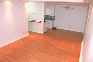 "Photo 20: 104 33369 OLD YALE Road in Abbotsford: Central Abbotsford Condo for sale in ""Monte Vista Villas"" : MLS®# R2080682"