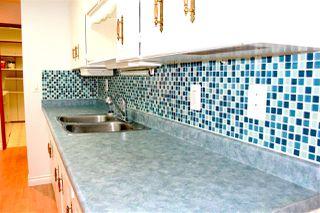 "Photo 7: 104 33369 OLD YALE Road in Abbotsford: Central Abbotsford Condo for sale in ""Monte Vista Villas"" : MLS®# R2080682"