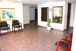 "Photo 3: 104 33369 OLD YALE Road in Abbotsford: Central Abbotsford Condo for sale in ""Monte Vista Villas"" : MLS®# R2080682"