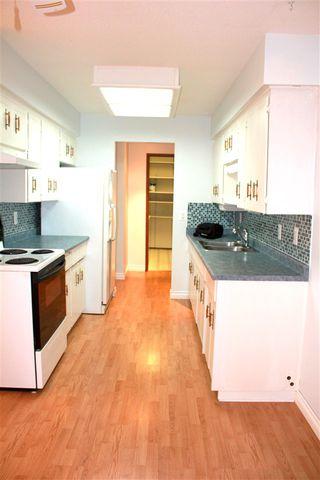 "Photo 6: 104 33369 OLD YALE Road in Abbotsford: Central Abbotsford Condo for sale in ""Monte Vista Villas"" : MLS®# R2080682"