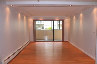 "Photo 5: 104 33369 OLD YALE Road in Abbotsford: Central Abbotsford Condo for sale in ""Monte Vista Villas"" : MLS®# R2080682"