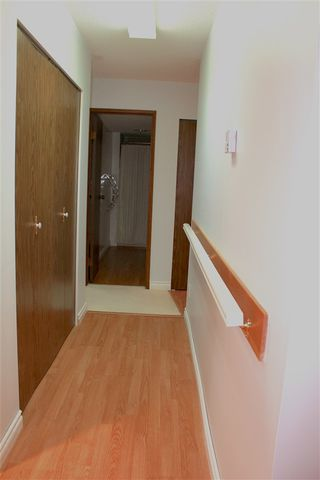 "Photo 10: 104 33369 OLD YALE Road in Abbotsford: Central Abbotsford Condo for sale in ""Monte Vista Villas"" : MLS®# R2080682"