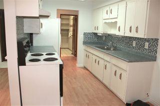 "Photo 9: 104 33369 OLD YALE Road in Abbotsford: Central Abbotsford Condo for sale in ""Monte Vista Villas"" : MLS®# R2080682"