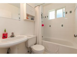 Photo 12: 2657 CENTENNIAL Street in Abbotsford: Abbotsford West House for sale : MLS®# R2090719
