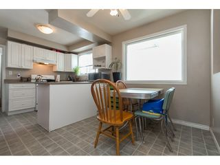 Photo 10: 2657 CENTENNIAL Street in Abbotsford: Abbotsford West House for sale : MLS®# R2090719